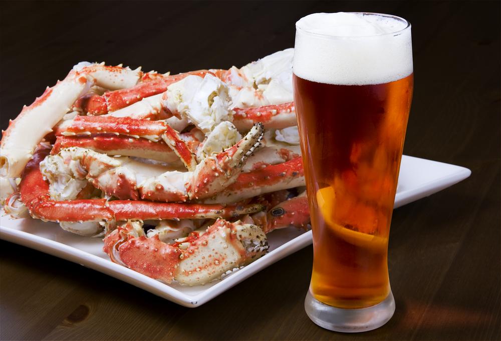 Best Eats In Juneau Alaska Shore Excursions Group