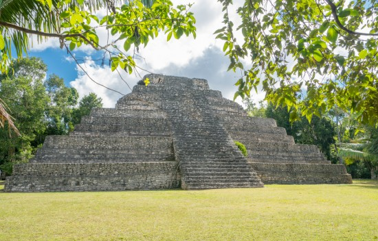 costa maya excursions image