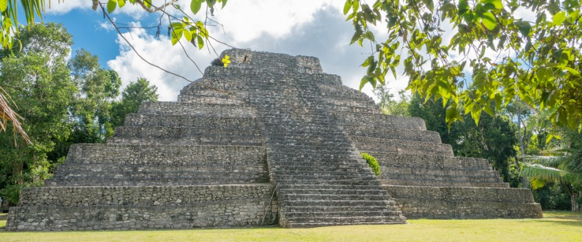 costa maya excursions image