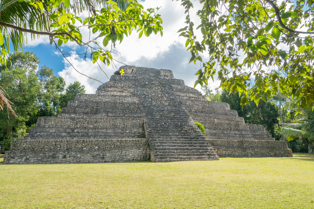 5 Things To Do In Costa Maya Mexico Shore Excursions Group