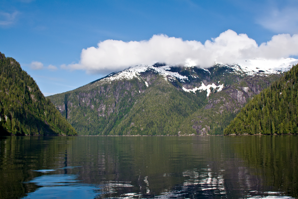Ketchikan Shore Excursions Gateway To Adventure In Alaska