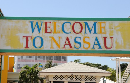 best nassau excursions image