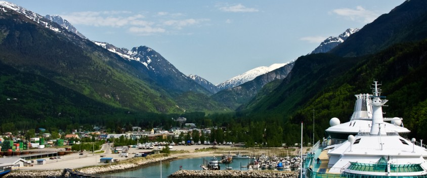 skagway foodies guide archives   shore excursions group blog
